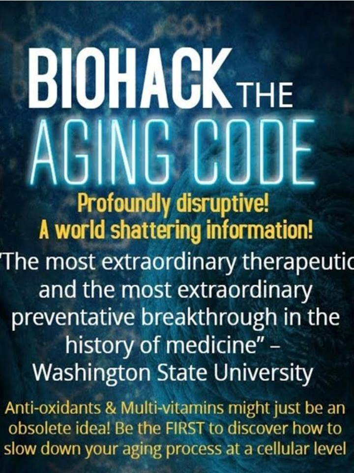 https://ledskincarespa.com/wp-content/uploads/2019/04/Bio-Hack-Aging-Code.jpg