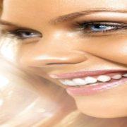 Glow Facial LED Skin Care Plano
