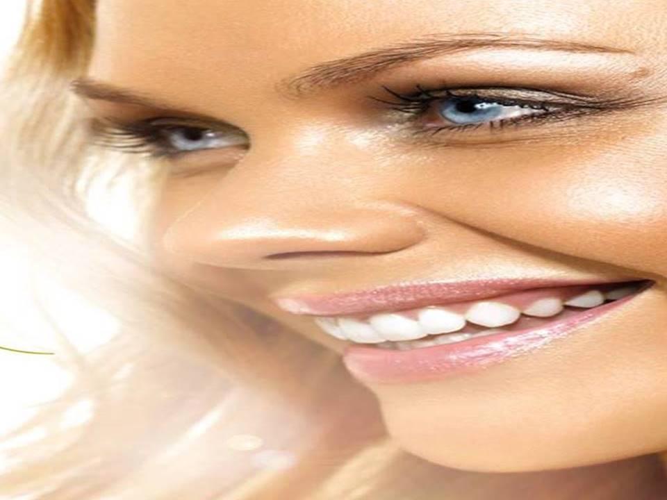 Glow Facial LED Skin Care